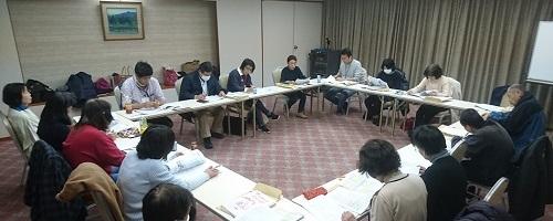 2017_0121-22東海地連春闘組合学校 (15)s