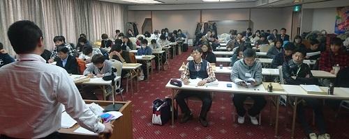 2017_0121-22東海地連春闘組合学校 (36)s