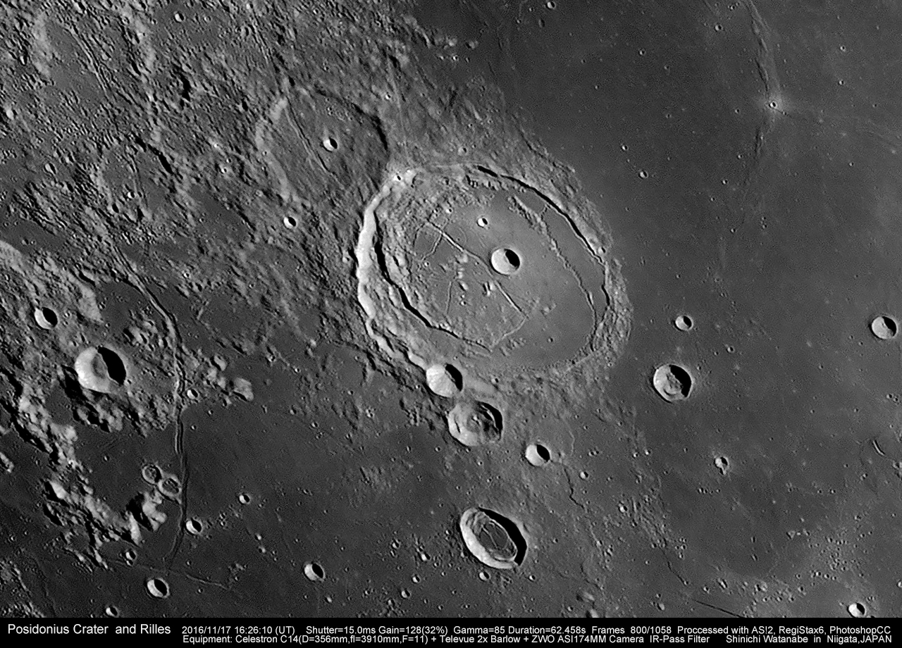 Moon_161118_012610_g2_ap1275ZC.jpg