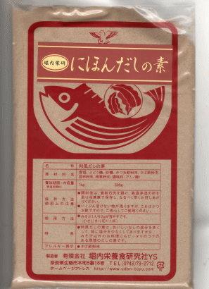 blog_nihon_dai_1k.jpg