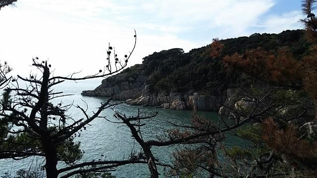 161116 大多府島⑧ ブログ用