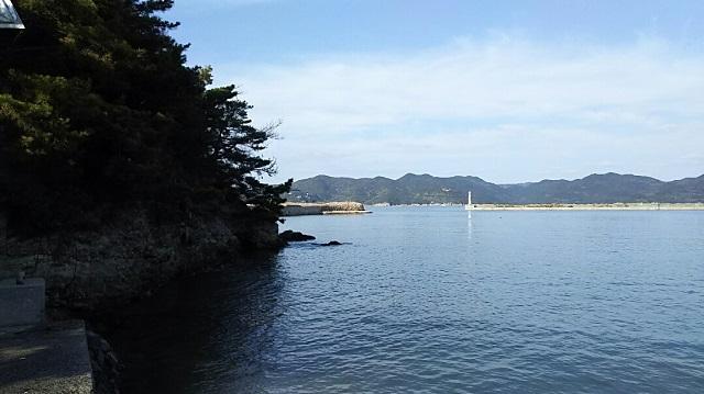 161116 大多府島⑮ ブログ用