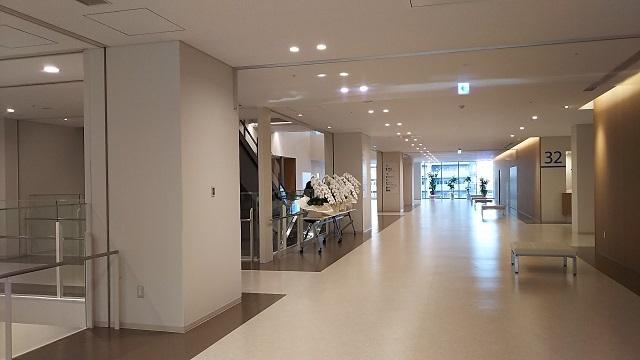 161207 川崎病院② ブログ用