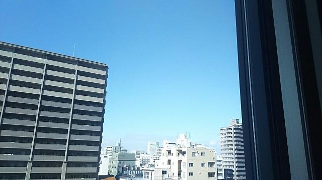 161207 川崎病院⑦ ブログ用