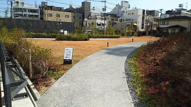 161207 川崎病院⑧ ブログ用