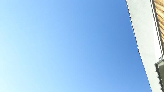 161215 青空 ブログ用