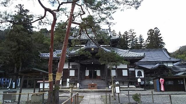 161215 誕生寺② ブログ用