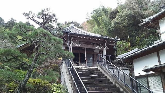 161215 誕生寺⑤ ブログ用