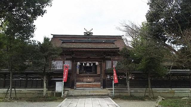 161215 中山神社③ ブログ用