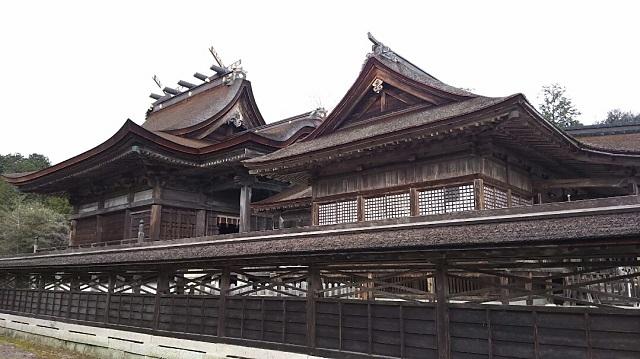 161215 中山神社④ ブログ用