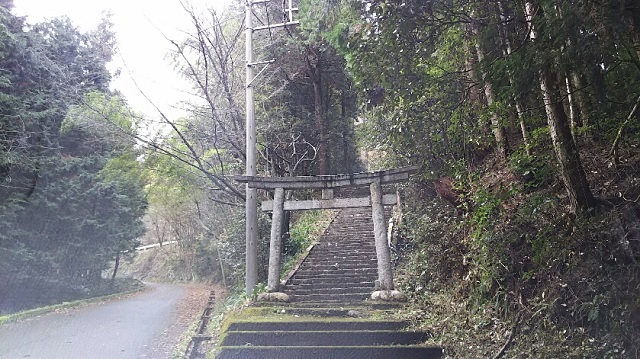 161215 金刃比羅神社② ブログ用