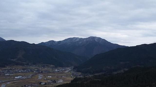 161215 日詰山展望台⑤ ブログ用