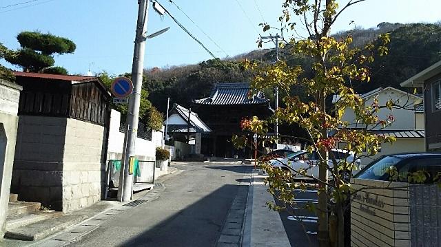 170101 操山① ブログ用