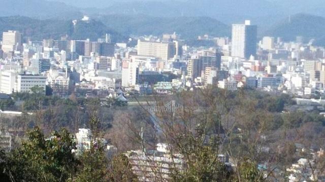 170101 操山⑤ ブログ用