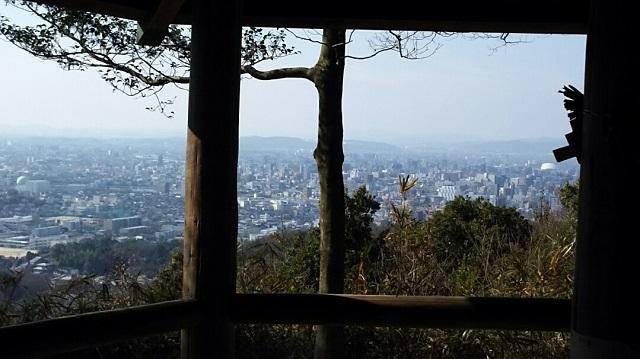 170101 操山⑨ ブログ用