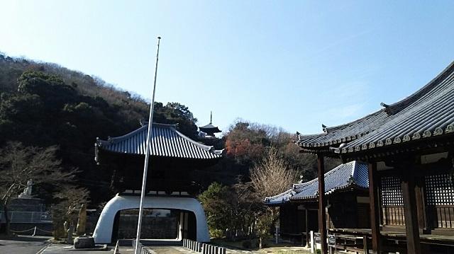 170101 操山⑫ ブログ用