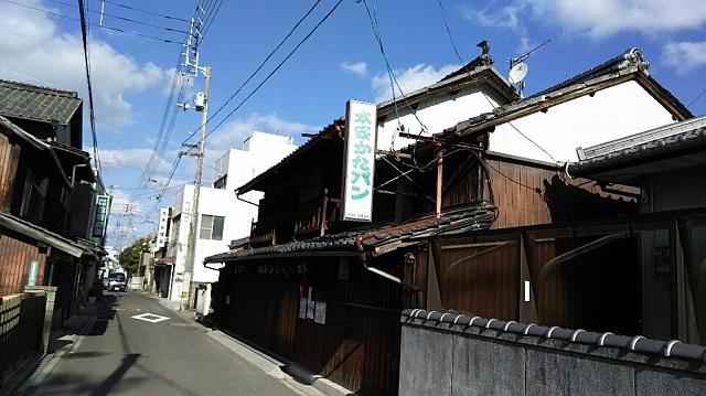 170111 熊岡菓子店① ブログ用