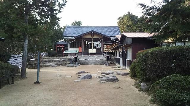 170118 龍ノ口山⑩ ブログ用