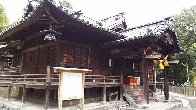 170119 天狗山③ ブログ用