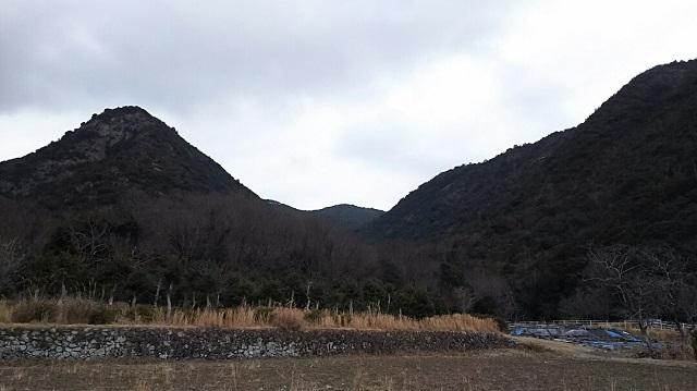 170119 天狗山㉑ ブログ用