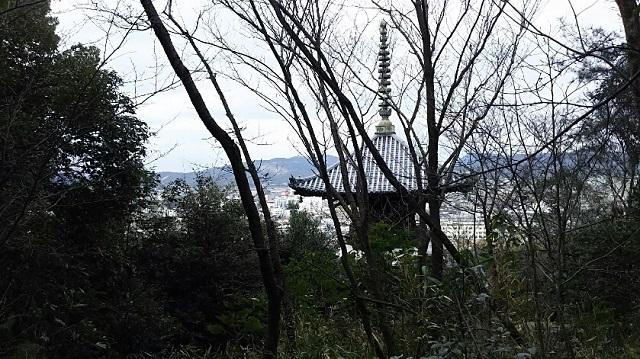 170201 操山② ブログ用