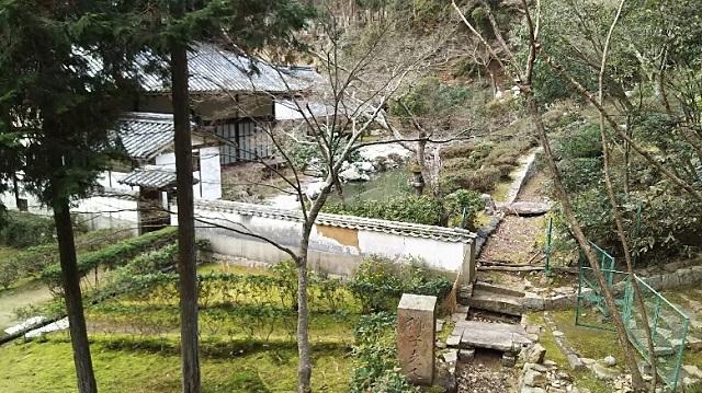 170201 少林寺① ブログ用