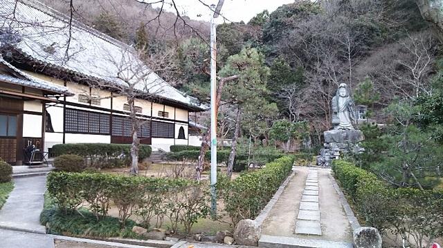 170201 少林寺⑥ ブログ用