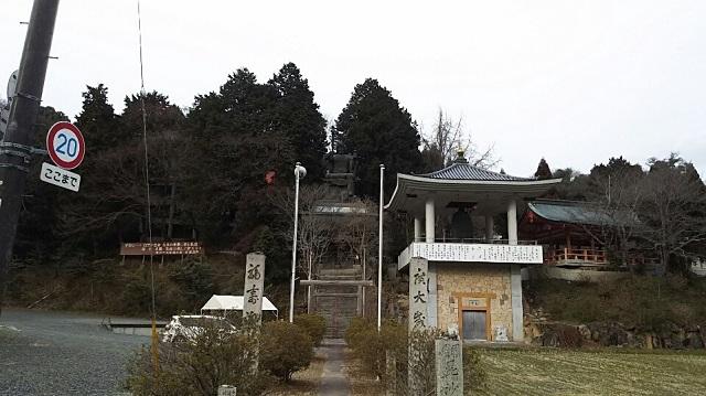 170208 安養寺① ブログ用