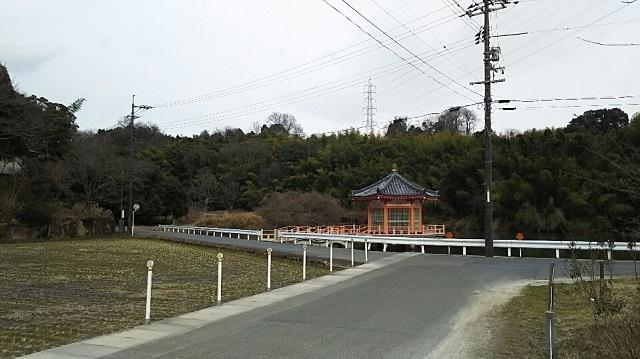 170208 安養寺② ブログ用