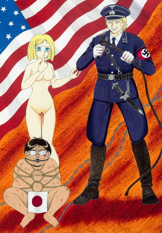 TPP~アホが見るブタのケツ(BA)