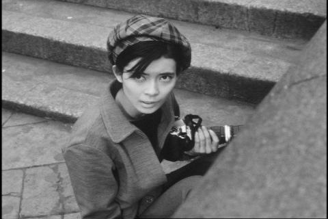 桜井浩子さんが演じた、江戸川由利子