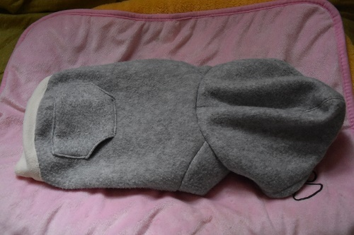 うり冬服2
