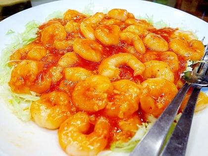 20161203_shrimp.jpg