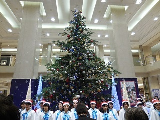 2016kyoto353.jpg