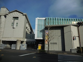 2017kyoto38.jpg