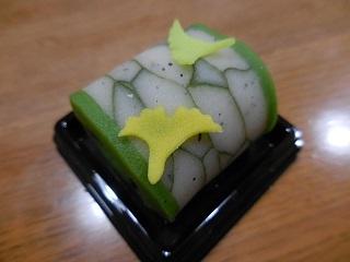 rakushu4.jpg