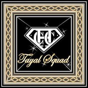 HCC「TAYAL SQUAD」