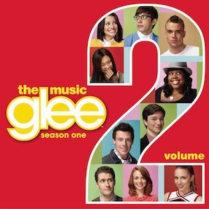 Glee The Music Vol2
