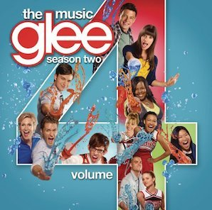Glee The Music Vol 4