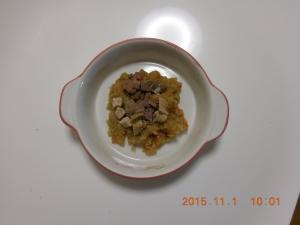 DSCN0237.jpg