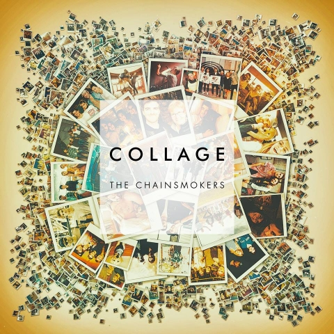 chainsmokers-collage.jpg