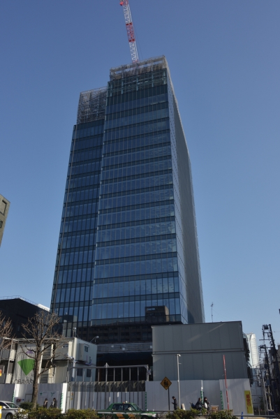 avex-building17010610.jpg