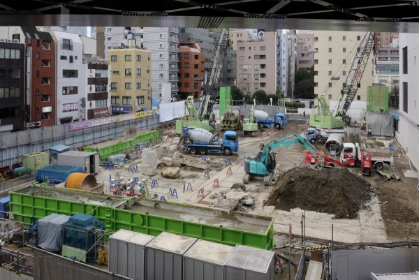 hamamatsucho17010153.jpg