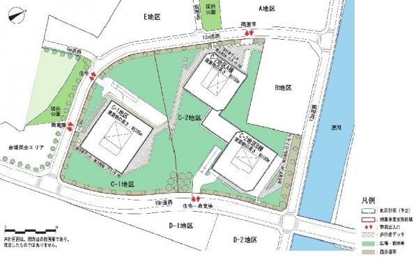 higashitakashima-site.jpg