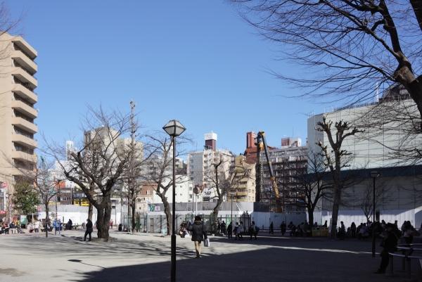ikebukuro17010267.jpg