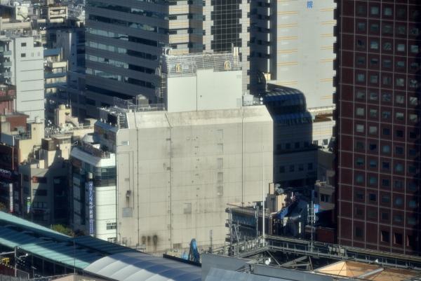 kabukicho16120785.jpg
