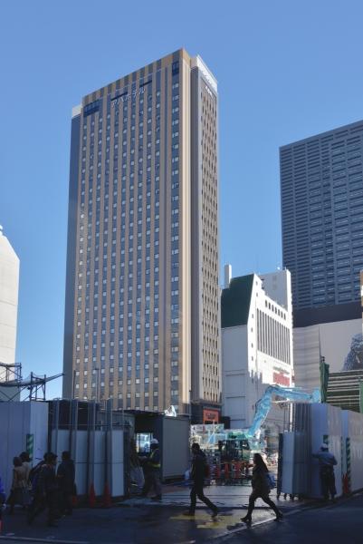 kabukicho16120796.jpg
