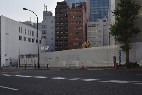 kandamyojin16110877.jpg