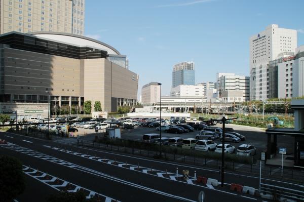 kawasaki1409210133.jpg