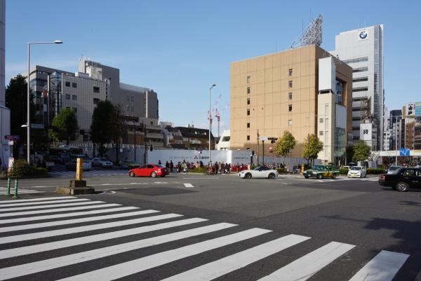 kitaaoyama16110119.jpg
